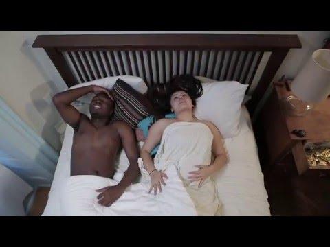 Секс видео подробность качества