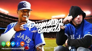 Mike Stud - Shine ft. Marcus Stroman