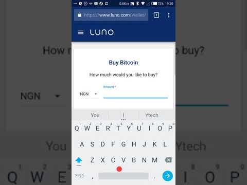 Bitcoin kaina australijoje