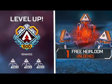 Download Apex Legends - Funny Moments & Best Highlights #438 HD Mp4 3GP Video and MP3