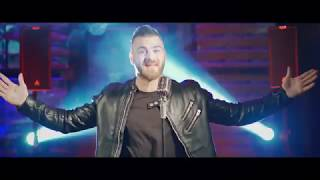 Ameed Abd Alazeez - Wlooh Wloo video Clip 2019 // عميد عبد العزيز - ولو ولو تحميل MP3