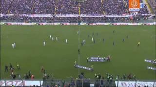 last-match-Maldiniآخر مباراة لمالديني مع ميلان