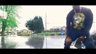 Carey Stacks & Naj The Shooter - Yea Yea [Official Video]