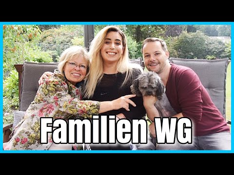 download lagu mp3 mp4 Familien Wg, download lagu Familien Wg gratis, unduh video klip Download Familien Wg Mp3 dan Mp4 Popular Gratis