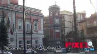 preview picture of video 'L'altra Arzano www.pixelzoom.it'
