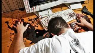 MM4 Exclusive! - Chamillionaire - Internet Nerds Revenge