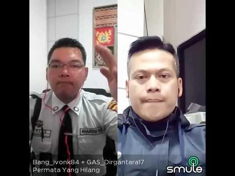 Suara para satpam BANK BRI Ah nasution Bandung