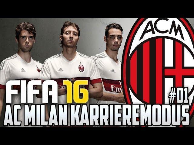 Fifa-16-karrieremodus-01