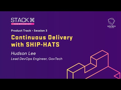 stack-x conference video thumbnail
