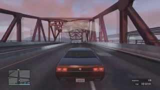 Grand Theft Auto 5: Update 1.12 News/Rumors Casinos, Enterprising, And Hangars