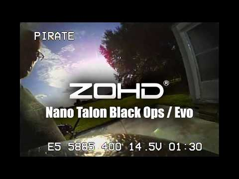 nano-talon-black-ops--flight-review