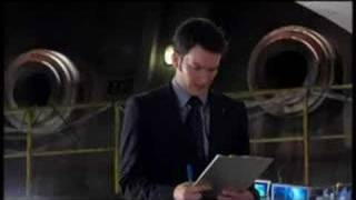 Torchwood Declassified Preview