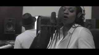 Waje   Shape Of You (Refix)