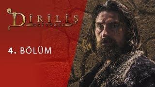 episode 4 from Dirilis Ertugrul