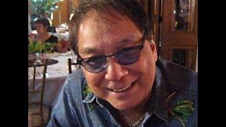 Joey de Leon, wala raw kontrata sa 'Eat Bulaga'