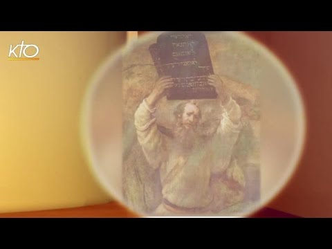 La Miséricorde vue par le bibliste