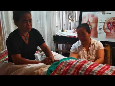 Az influenza prosztatitis kezelése