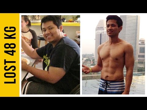 Mendownload berat badan diet