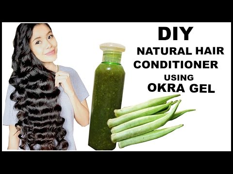 Natural Indian review hair oil