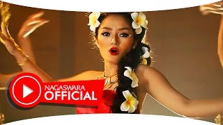 Gambar cover Siti Badriah - Heboh Janger (Official Music Video NAGASWARA) #music