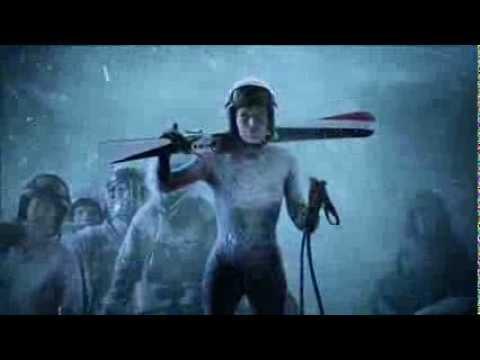 Olympic Passion  | © SGDMSC Soundtrack
