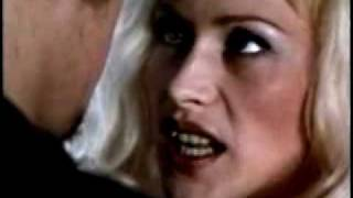 Lost Highway (1997) Video