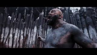 Скиф   Русский трейлер 2018 Red band