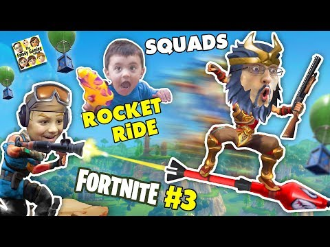 Fortnite Battle Royale Walkthrough Fortnite Dance Challenge In