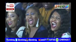 SEYI LAW: Yorubas Don't Joke With Sex, Have Crazy Orgasm & Sound Tracks