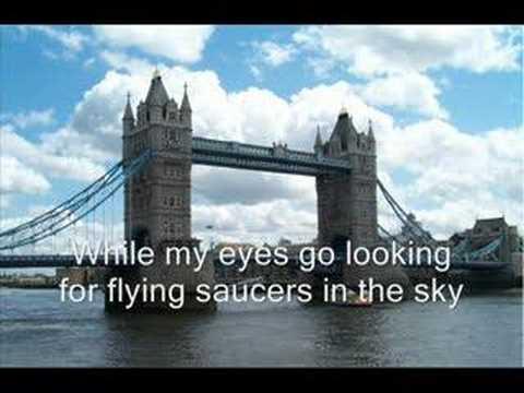 Fotos uit Londen