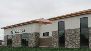 Essentia Health-52nd Avenue Clinic (Fargo)