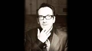 ALMOST BLUE - ELVIS COSTELLO WITH THE METROPOLE ORKEST