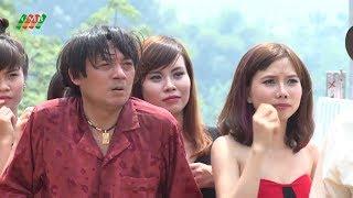 Phim Hài Chiến Thắng Mới Nhất | Phim Hài Mới Hay Nhất - Cười Vỡ Bụng
