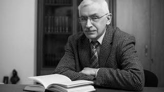 Встреча с историком Игорем Данилевским