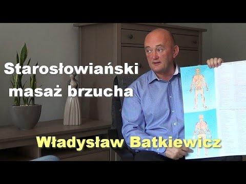 Dr Kovalkov stracił