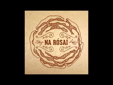 Three Fishers - Na Rósaí