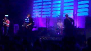 Franz Ferdinand - You could have it so much better