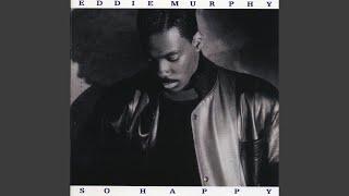 "Video thumbnail of ""Eddie Murphy - Bubble Hill"""
