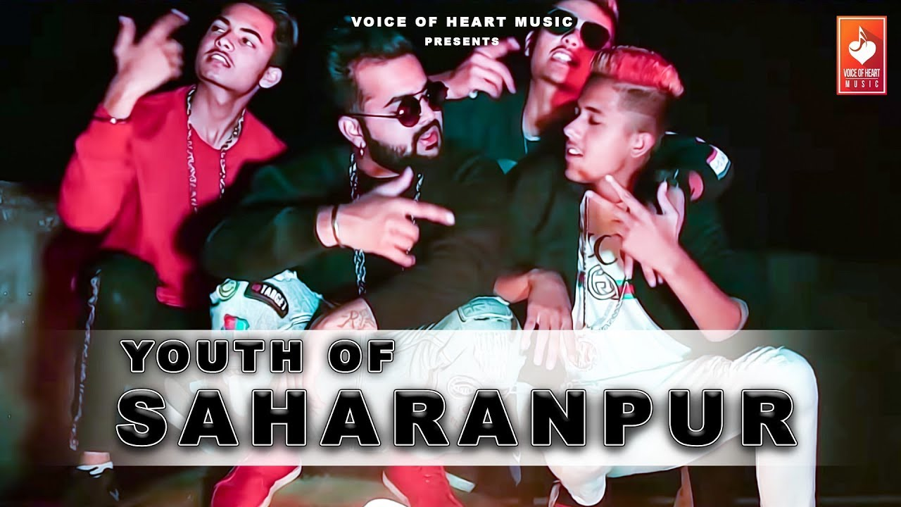Youth Of Saharanpur    latest haryanvi songs haryanvi 2019   Rudraa  Aj   haryanvi dj song Video,Mp3 Free Download