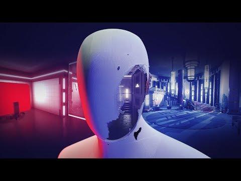 The Spectrum Retreat Launch Trailer | PC | PS4 | Xbox One | Nintendo Switch | thumbnail