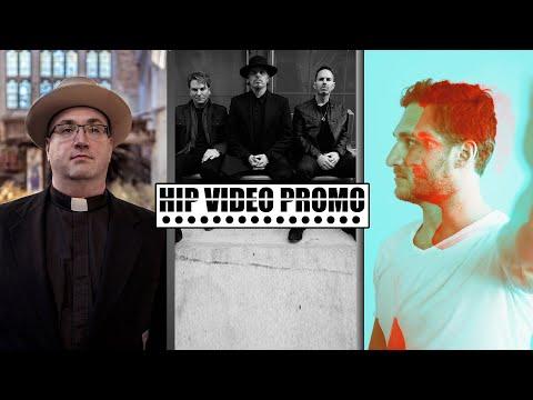 HIP Video Promo - Weekly Recap - 12/18/19