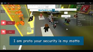 How To S Wiki 88 How To Roast People On Roblox