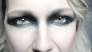 Moonland Feat. Lenna Kuurmaa - Heaven Is To Be Close to You (2014 / Studio Album / Vanilla Ninja)
