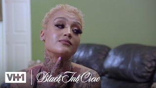 Alex Has Been Posting Videos Of Donna on the Gram 'Sneak Peek' | Black Ink Crew