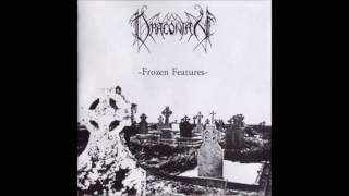 Draconian - Love Still Shines