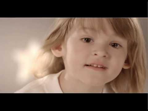 Песня для детей счастье в новый год