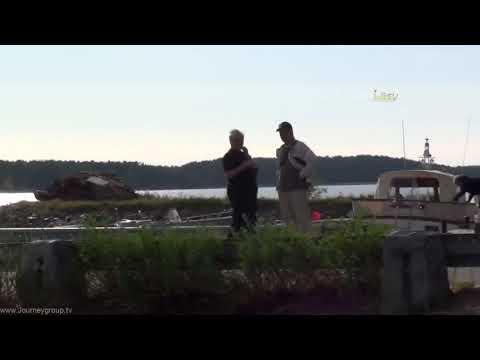 Arhipelagul Turku 2