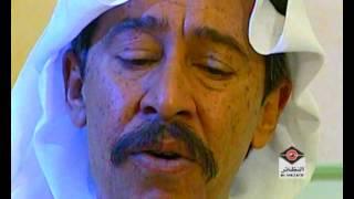 تحميل اغاني Hata Alnathar عبدالكريم عبدالقادر– حتى النظر MP3