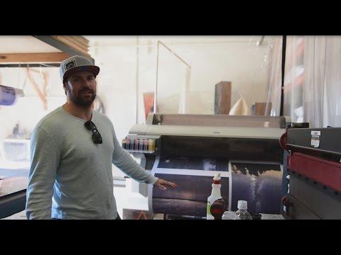 testimonial video 13