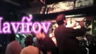 Video Live Jazz Havířov narozeniny